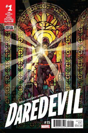 Daredevil Vol 5 15.jpg