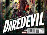 Daredevil Vol 5 15