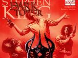 Dark Tower: The Sorcerer Vol 1 1