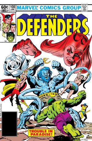 Defenders Vol 1 108.jpg