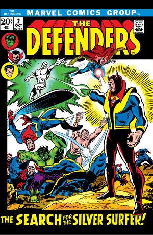 Defenders Vol 1 2.jpg