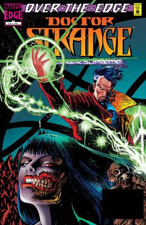 Doctor Strange, Sorcerer Supreme Vol 1 81.jpg