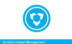 Echidna_Capital_Management_(Earth-616)_from_Secret_Warriors_Vol_1_1.jpg
