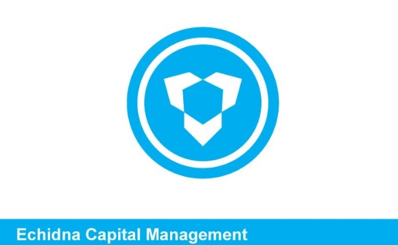 Echidna Capital Management (Earth-616)/Gallery