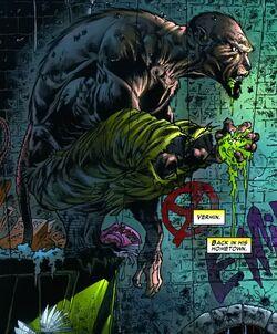 Edward Whelan (Earth-616) from Sensational Spider-Man Vol 1 24 0001.jpg