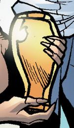 Edward Whelan (Earth-721) from She-Hulk Vol 2 21 0001.png