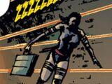 Elizabeth Braddock (Earth-11080)