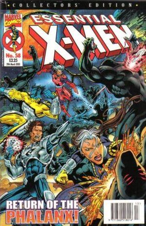 Essential X-Men Vol 1 58.jpg