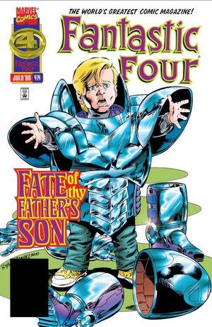 Fantastic Four Vol 1 414.jpg