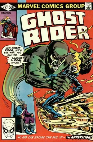 Ghost Rider Vol 2 57.jpg