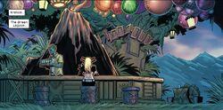 Green Lagoon from New Mutants Vol 4 12 001.jpg