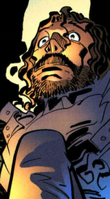Henrique Gallante (Earth-616) from New Thunderbolts Vol 1 16 0001.png