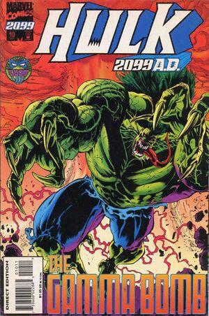 Hulk 2099 Vol 1 10.jpg