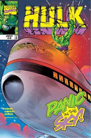 Hulk Vol 1 4.jpg