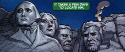 Hulk Vol 2 7 page 22 Mount Rushmore (Earth-616).jpg