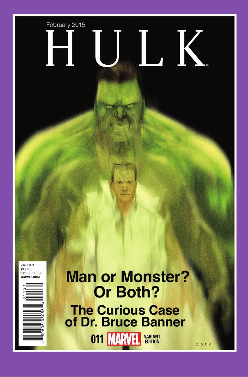 Hulk Vol 3 11 Noto Variant.jpg