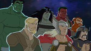 Hulk and the Agents of S.M.A.S.H. Season 1 19.jpg