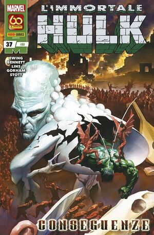 Hulk e i Difensori Vol 2 80.jpg