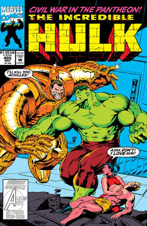 Incredible Hulk Vol 1 405.jpg