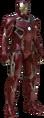 Iron Man Armor MK XLV (Earth-199999) 001