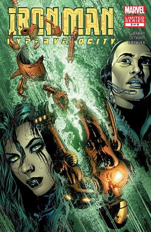 Iron Man Hypervelocity Vol 1 3.jpg