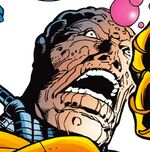 Ivan Kivelki (Earth-616) from X-Men Unlimited Vol 1 28 0002.jpg