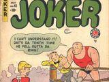 Joker Comics Vol 1 41