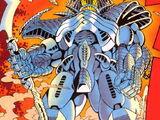 Jonathan Storm (Earth-721)