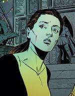 Katherine Pryde (Earth-25158)