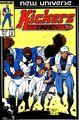 Kickers, Inc. Vol 1 9