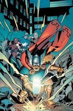 Thor Odinson (Earth-982)