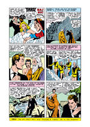Loki Laufeyson (Earth-616) from Venus Vol 1 7 0001