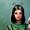 Mantis (Earth-415)
