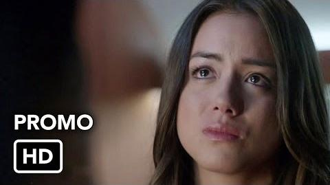 """Marvel's_Agents_of_SHIELD_1x05_Promo_""""Girl_in_the_Flower_Dress""""_(HD)"""