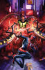 Marvel's Spider-Man City at War Vol 1 5 Textless.jpg