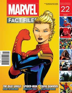 Marvel Fact Files Vol 1 22.png