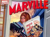 Marville Vol 1 2