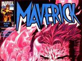 Maverick Vol 2 8