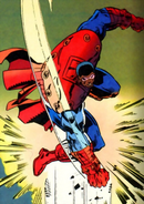 Maxam (Earth-93112) from from Infinity Crusade Vol 1 5 002