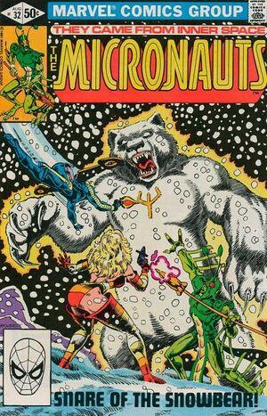 Micronauts Vol 1 32.jpg