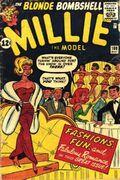 Millie the Model Comics Vol 1 108