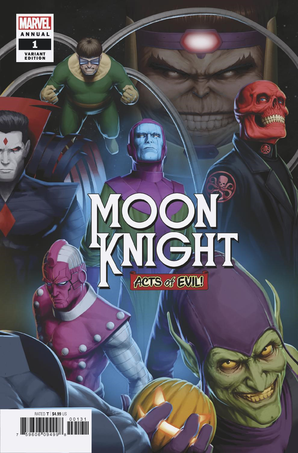 Moon Knight Annual Vol 2 1 Christopher Connecting Variant.jpg