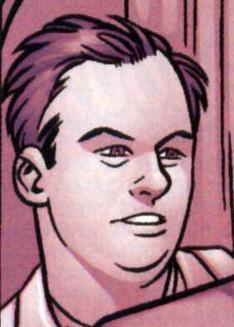Morgan Stark (Earth-1610) Ultimate Marvel Team Up Vol 1 5 001.jpg