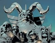 Mount Rushmore (Earth-3515) from Thor Vol 2 68 001.jpg
