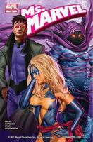 Ms. Marvel Vol 2 18