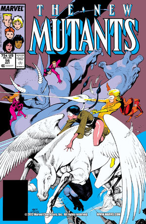 New Mutants Vol 1 56.jpg