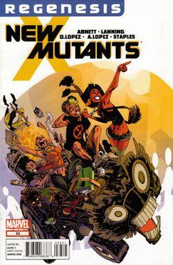 New Mutants Vol 3 33.jpg