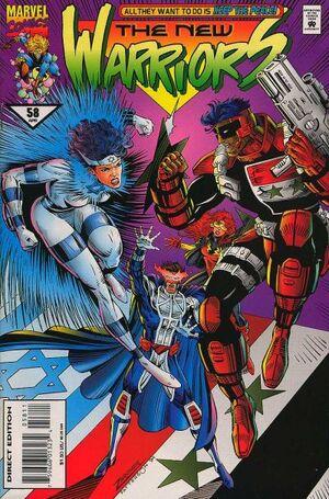 New Warriors Vol 1 58.jpg