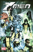 New X-Men Vol 2 43