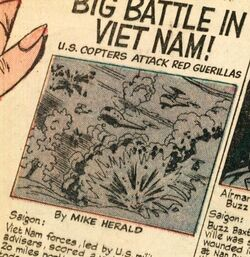 New York Star (Earth-616) from Patsy and Hedy Vol 1 101.jpg